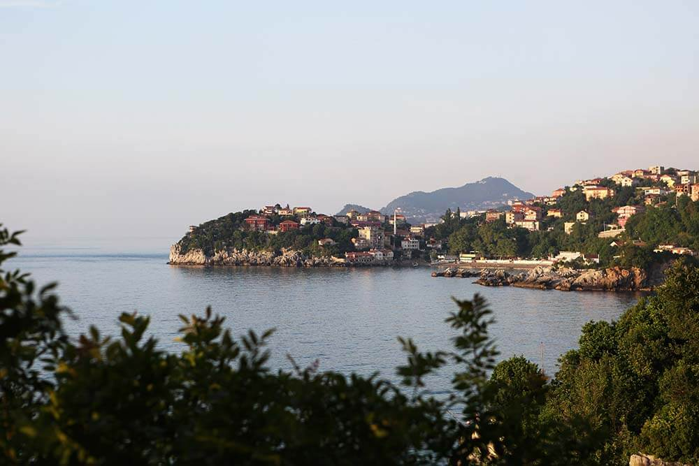 Zonguldak City Guide